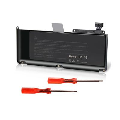 10.95V 63.5Wh Replacement Laptop Battery for Apple 020-6582-A 020-6809-A 020-6810-A
