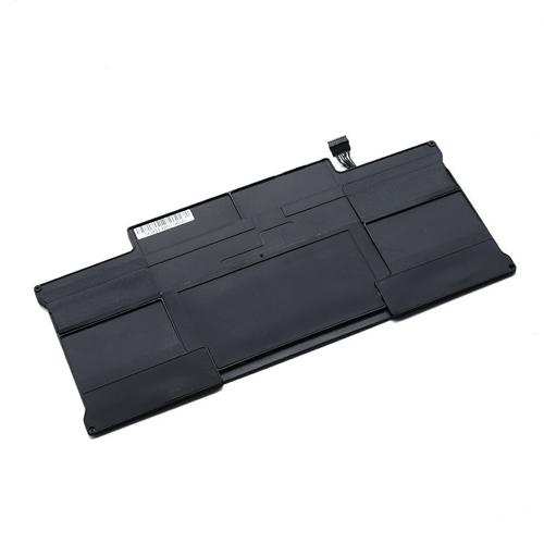 7.3V 50Wh Replacement Laptop Battery for Apple MacBookAir7,2 A1466 Early 2015 MJVE2LL/A MJVG2LL/A