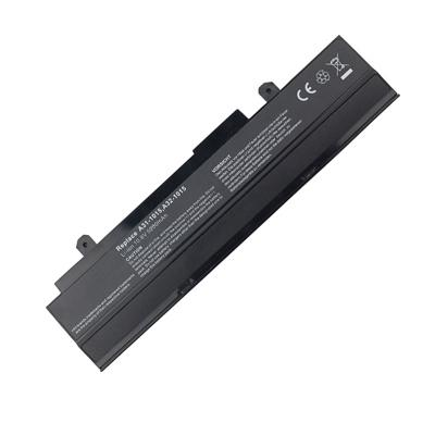 10.8V 5200mAh Replacement Laptop Battery for Asus AL32-1015 PL32-1015 EEE PC R051PW R051PX VX6S