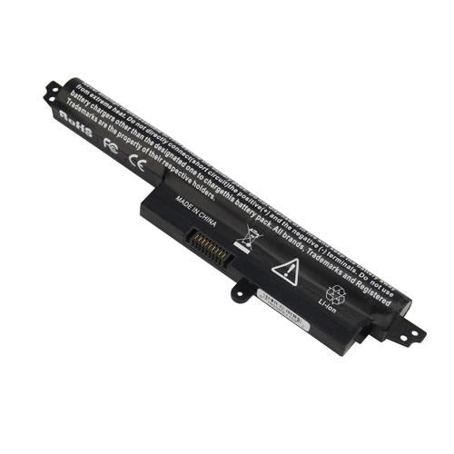 11.1V 2200mAh Replacement Laptop Battery for Asus A31N1302 1566-6868 0B110-00240100E