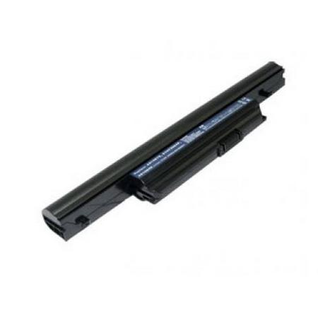 Replacement Laptop Battery for Acer AK.006BT.082 AS01B41 AS10B31 5200mAh