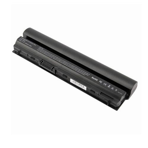 11.1V 5200mAh Replacement Laptop Battery for Dell 451-11704 451-11979 451-11980