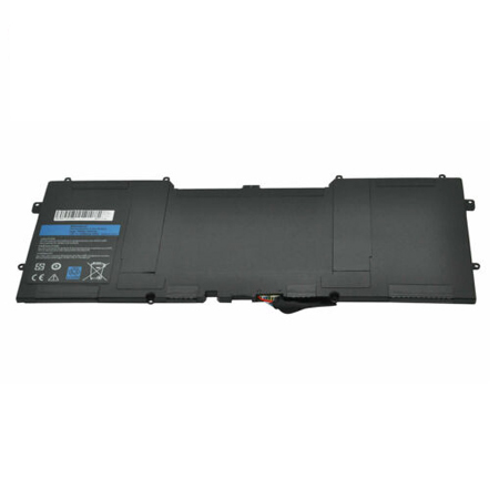 52Wh Replacement Laptop battery for Dell Y9N00 489XN 3H76R C4K9V XPS 12 13 Series