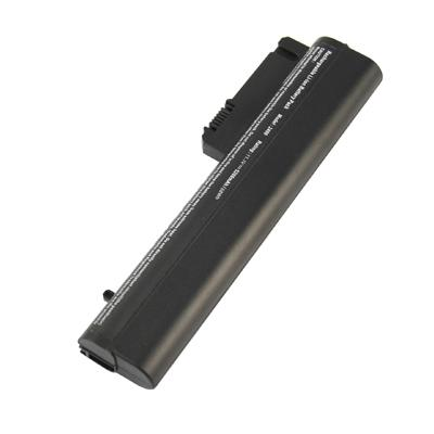 10.80V 4400mAh Replacement Laptop Battery for HP Compaq 404887-241 411126-001 412779-001