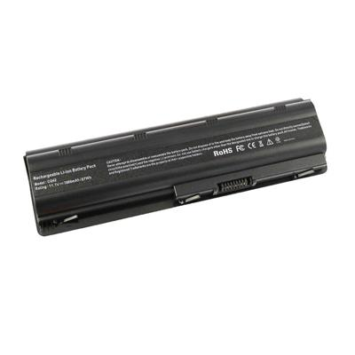 10.80V 7800mAh Replacement Laptop Battery for HP WD548AA WD548AA#ABB