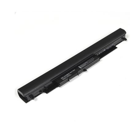 14.8V 2200mAh Replacement Laptop Battery for HP 807612-421 807612-831 807956-001