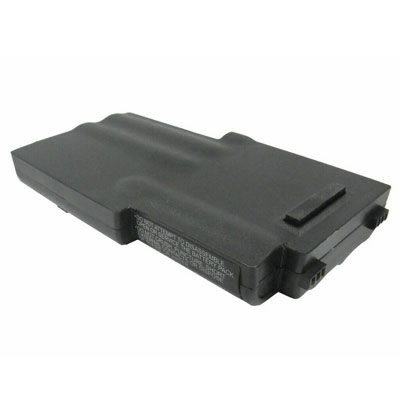 4400mAh Replacement Laptop Battery for IBM Thinkpad T30-2366