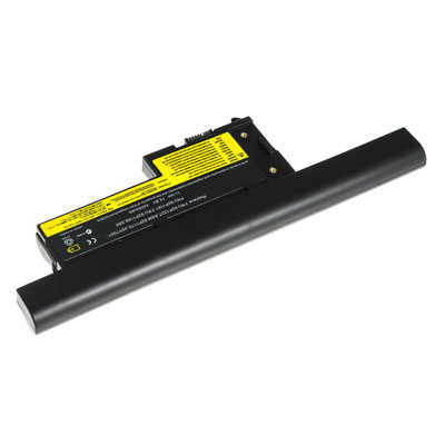 14.80V Replacement Laptop Battery for IBM FRU 93P5027 FRU 93P5028