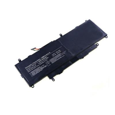 49Wh Replacement Laptop Battery for Samsung AA-PLZN4NP 1588-3366 ATIV PRO XE700T1C XQ700T1C