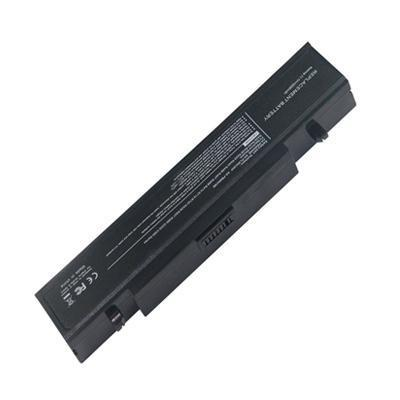 5200mAh Replacement Laptop battery for Samsung AA-PL9NC6W AA-PB9NC6W/E R418 R420 R428 R429 R430