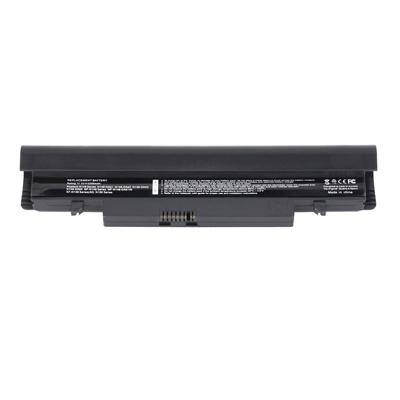5200mAh Replacement Laptop battery for Samsung AA-PB2VC6B AA-PB2VC6W AA-PL2VC6B