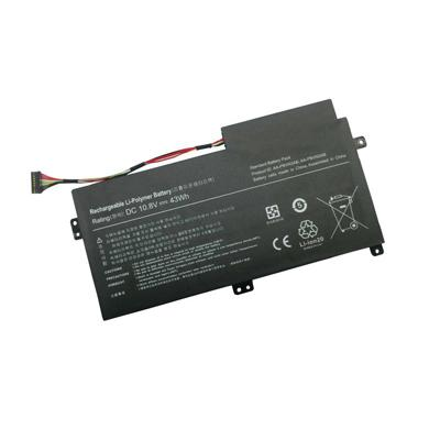 43Wh Replacement Laptop Battery for Samsung AA-PBVN3AB 2470EV-EG4 270E4V 275E4V 370R4E