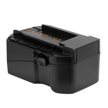 24V Replacement Power Tools Battery for Hilti B24 B 24/2.0 B 24/3.0 SFL 24 TE 2-A WSW 6.5 650-A