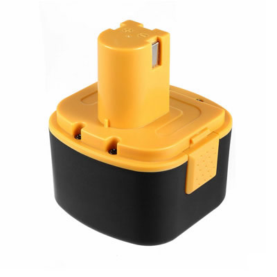 12V 3000mAh Replacement battery for Lincoln PowerLuber Grease Gun 1201 LIN-1201 218-787