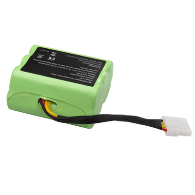4000mAh Replacement Battery for Neato Robotics 945-0005 205-0001 945-0006 945-0024
