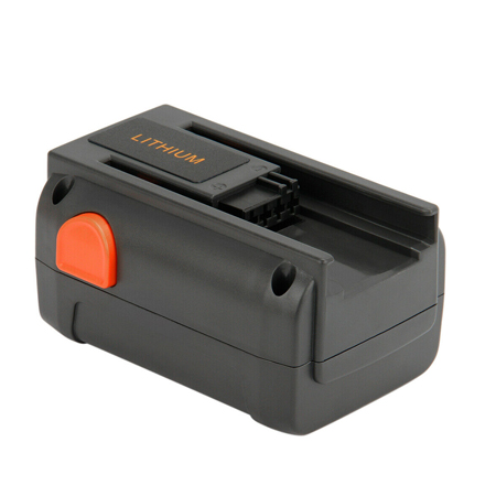 18V Replacement Tools Battery for Gardena 8878-20 4078500887809 AccuCut 18-Li EasyCut 50-Li