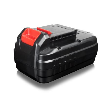 18V 2.0Ah Replacement Cordless Tool battery for Porter Cable PC18BLEX PC18SS PC18JR