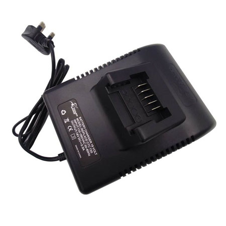 Replacement CTC720 Charger for Snap On battery CTB7185 CTB8185 CTB8187