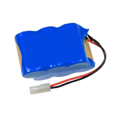 7.2V 2000mAh Replacement Battery for Shark Euro Pro Vacuum V1945Z XB1945W