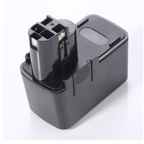 12.00V 3000mAh Replacement battery for Bosch 2 607 335 243, 2 607 335 378