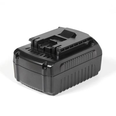 3000mAh Replacement Power Tool battery for Bosch 2 607 336 091, 2 607 336 092, 2 607 336 169