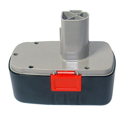Replacement Power Tools battery for Craftsman 1323517 1323903 3000mAh