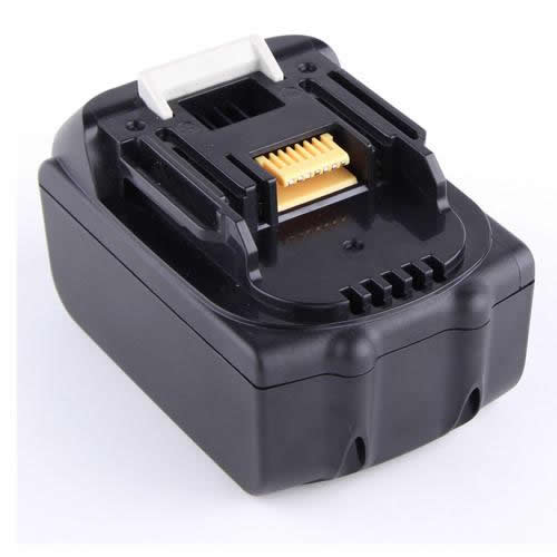 18V Replacement battery for Makita BL1830 194204-5 194205-3 1500mAh