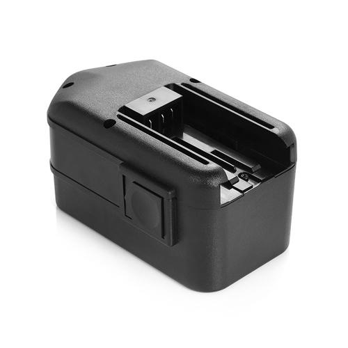 18V 2.0AH Replacement Power Tools battery for Milwaukee 0522-21 0522-22 0522-24 0522-25