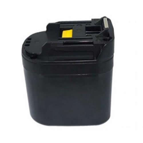 Replacement Power Tools battery for Makita 193349-6 193928-0 193930-3 3200mAh