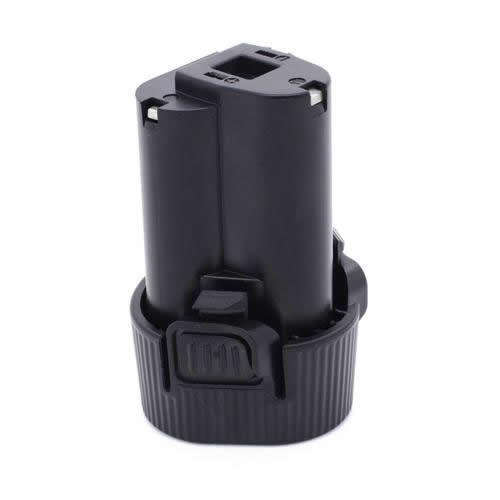 10.80V Replacement Tools battery for Makita CC300D CC300DW CC300DWE CC300DZ 3.0Ah