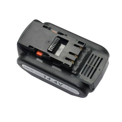 2000mAh Replacement Tools battery for Panasonic EY9L40B EY9L41B EY9L42B EY3640K EY3640LR1S