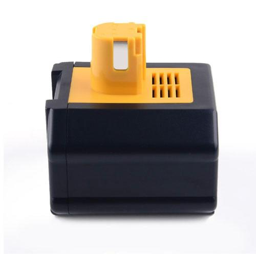 3000mAh Replacement Power Tools battery for Panasonic EY9210B EY9240 EY9242 EY9244