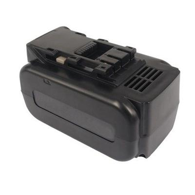 2000mAh Replacement Power Tools battery for Panasonic EY9L80 EY9L80B EY7880 EY7880LN2C EY7880LN2S