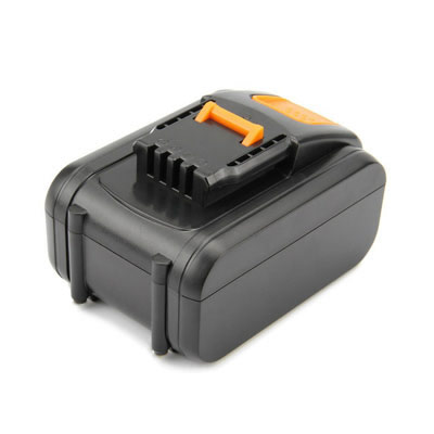 16V 2000mAh Replacement Tools battery for Worx WA3527 WA3539 WX152 WX152.1