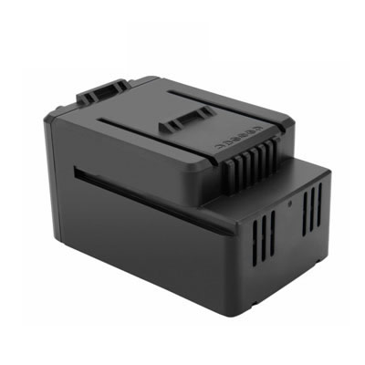 40V 3000mAh Replacement Tools battery for Worx WA3536 WA3734 WG268E.9 WG568E.9 WG168E.9