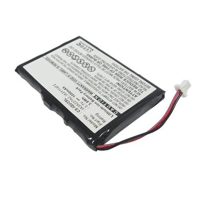 3.70V 1050mAh Replacement Battery for Garmin IA3A227A2 IA3Y114F2 Garmin Quest 2