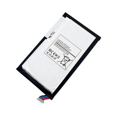 "3.8V 4450mAh Replacement Battery for Samsung Galaxy TAB 3 8"" SM-T311 SM-T315 SM-T3110"