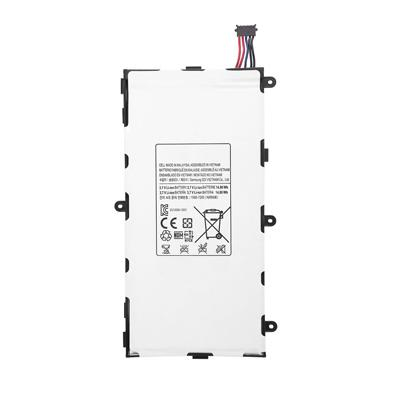 "3.7V 4000mAh Replacement Battery for Samsung T4000E Galaxy Tab 3 7"" SM-T2105 SM-T217T SM-T217A"