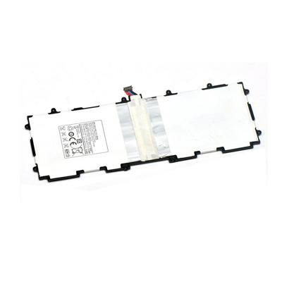 3.7V 7000mAh Replacement Battery for Samsung Galaxy Note 10.1 GT-N8000 N8010 N8020