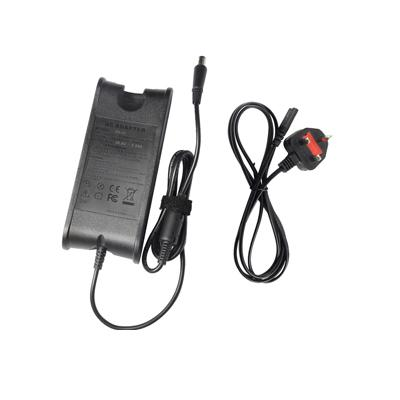 Replacement AC Power Adapter Charger for Dell DJ9W6 FW1MN G35K4 MK1R0 65W