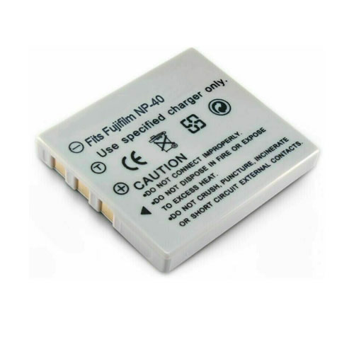 3.70V 1000mAh Replacement battery for Samsung SLB-0737 SLB-0837 Digimax L50 L60 L80 NV3 NV5 NV7