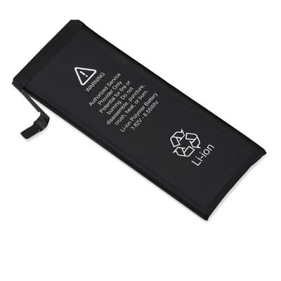 "2900mAh 3.82V Replacement Li-ion Battery for Apple iPhone 7 Plus 5.5"" 616-00249 616-00250 616-00252"