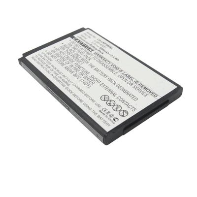 Replacement Cell Phone Battery for LG LGIP-430G Shine CU720 CF360 KS500 KF757