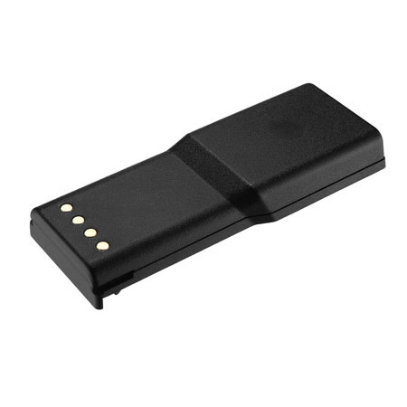7.2V HNN8148 Battery Replacement For Motorola Radius P110