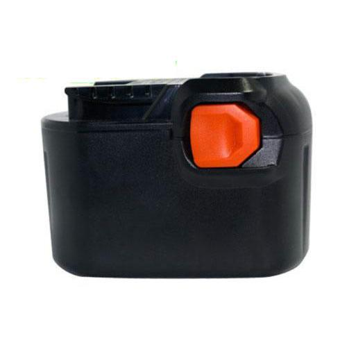 12.00V 3500mAh Replacement Power Tools Battery for AEG B1214G B1215R BS 12 G BS 12X-R